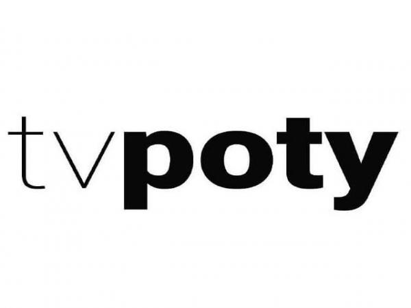 Fala Piauí e TV Poty, parceria que levará informação de verdade aos piauienses