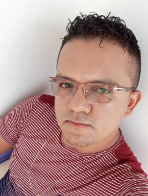 Ipiranga do Piauí