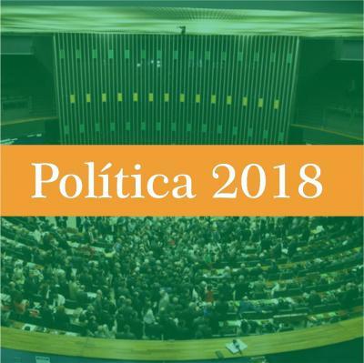 Política 2018