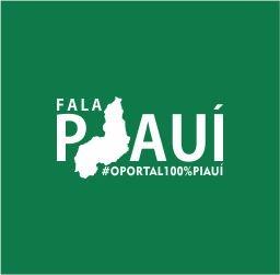 Alagoinha do Piauí