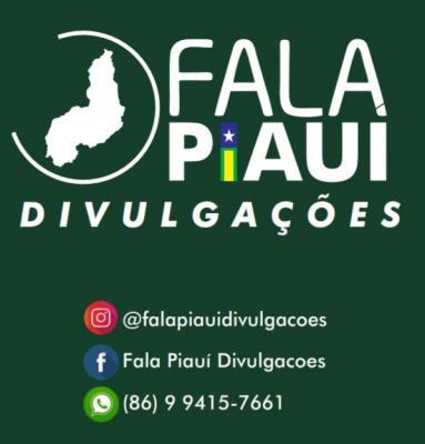 Fala Piauí Divulgações