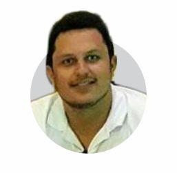 Joaquim Pires-PI
