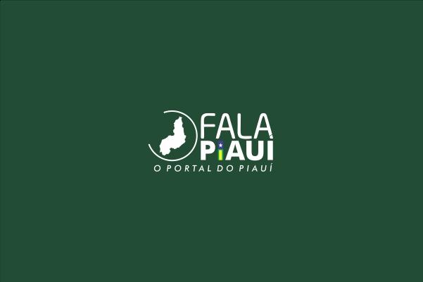 Defendendo o Resenha FC, Léo Moura confirma presença no Brasileiro de Fut7 em Teresina